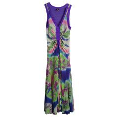 Midi Dress Jean Paul Gaultier