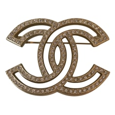 Brooch Chanel