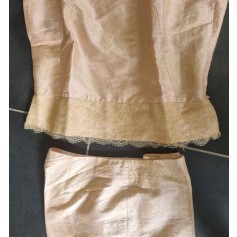 Tailleur pantalon Alain Manoukian  pas cher