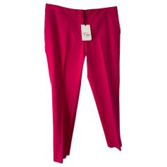 Skinny Pants, Cigarette Pants Tara Jarmon