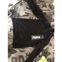 Caban Puma  pas cher