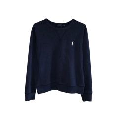 Sweatshirt Ralph Lauren