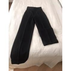 Pantalon large Paul Ka  pas cher