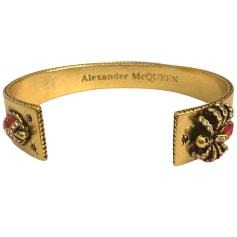 Braccialetto Alexander McQueen