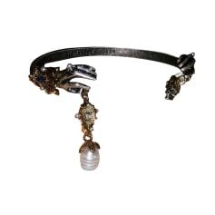 Bracelet Alexander McQueen