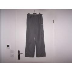 Pantalon de survêtement Puma  pas cher