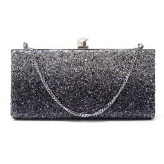 Leather Handbag Jimmy Choo