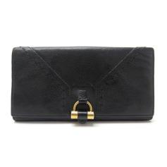 Wallet Yves Saint Laurent