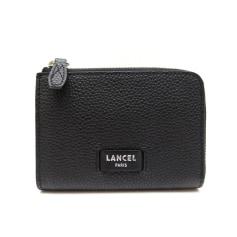 Wallet Lancel