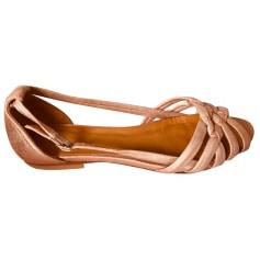 Ballet Flats Sézane