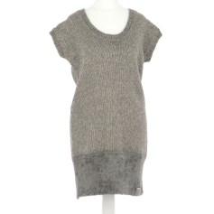 Sweater Liu Jo