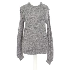 Sweater Claudie Pierlot