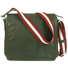 Shoulder Bag Bally