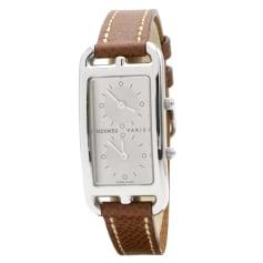 Wrist Watch Hermès Cape Cod