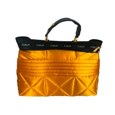 Non-Leather Handbag Furla