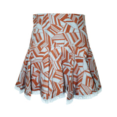 Mini Skirt Chloé