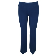 Pantalone dritto Ba&sh