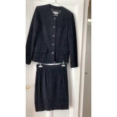 Skirt Suit Gerard Darel