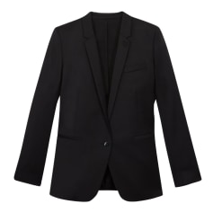 Blazer The Kooples