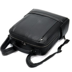 Backpack BY D&J