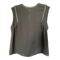 Top, t-shirt Sandro