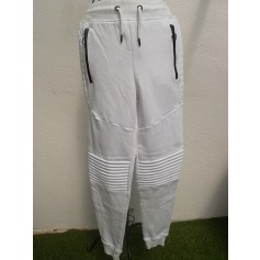 Pantalon de survêtement River Island  pas cher