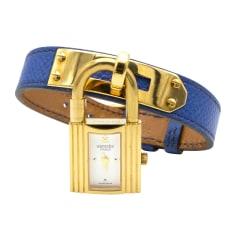 Wrist Watch Hermès Kelly