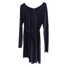 Robe pull Berenice  pas cher