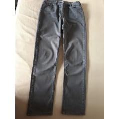 Pantalon droit Jodhpur  pas cher