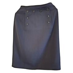 Midi Skirt Chanel