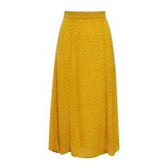 Maxi Skirt Des Petits Hauts