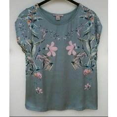 Top, tee-shirt Anna Field  pas cher