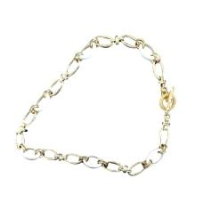 Chain Gas Bijoux