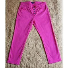 Cropped Pants, Capri Pants Kiabi
