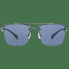 Sunglasses Yohji Yamamoto