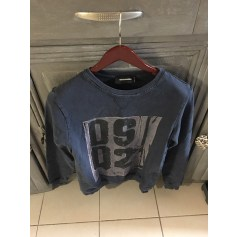 Pull Dsquared2  pas cher