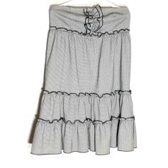 Robe courte Fornarina  pas cher