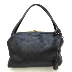 Non-Leather Handbag Louis Vuitton