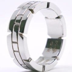 Ring Cartier