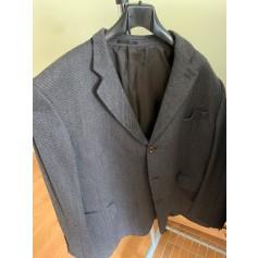 Veste de costume Oxford Street  pas cher