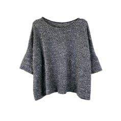 Tunic Sweater Ba&sh