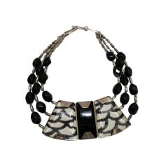 Long Necklace Giorgio Armani