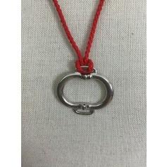 Pendentif, collier pendentif Hermès  pas cher