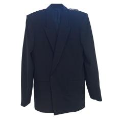 Complete Suit Balenciaga