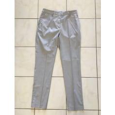 Tailleur pantalon H&M  pas cher