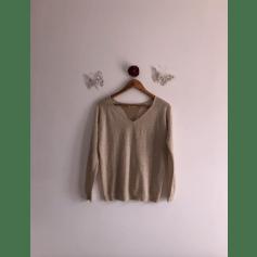 Pull Vintage Dressing  pas cher