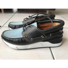 Chaussures à lacets Givenchy  pas cher