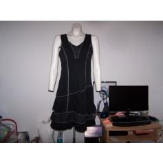 Maxi Dress Kiabi
