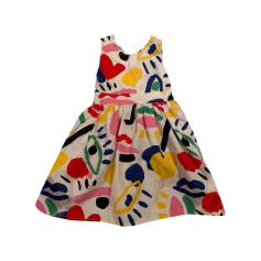 Dress Stella Mccartney