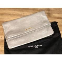 Pochette Saint Laurent  pas cher